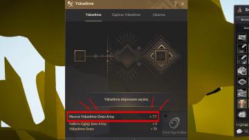 Failstack(FS) Nedir?